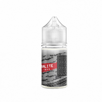 Ultralite E Liquid by Copped