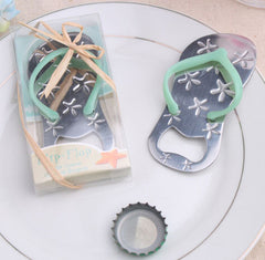 Cool Creative Wine Slipper Bottle Opener Starfish