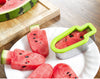 Image of Creative Watermelon Slicer Ice Cream Popsicle