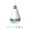 Image of Smart LED Bulb Light Wireless