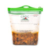 CNOC buc food bag hiking cold soaking