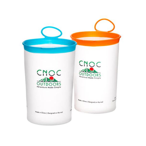 CNOC CURN COLLAPSIBLE CUPS AUSTRALIA