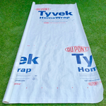 tyvek ultralight groundsheet tent footprint