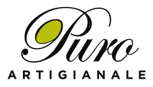 Puro Specialty Foods