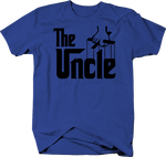 The Uncle