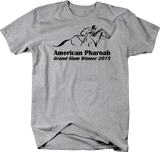 American Pharaoh Derby Horse Racing