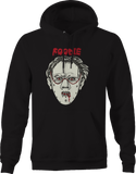 Foodie Hannibal Lecter Food Lover  Hoodie