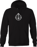 Space Force American Military  Hoodie