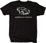 American Muscle Racing Limited Edition