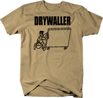 Drywaller Building Contractor Trade