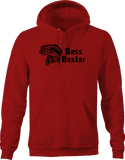Bass Buster Fishing