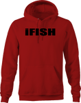 iFish Technology Smart Fishing