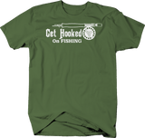 Get Hooked on Fishing Rod