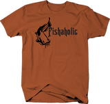 Fishaholic Catfish Fishing
