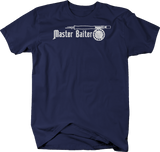 Master Baiter Fishing Rod & Reel