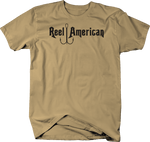 Reel American Fishing
