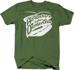 Adventure Before Dementia - Travel RV Motorhome Camper Rement