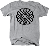 Celtic Eternity Knot