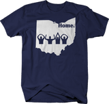 Ohio Home State Edition