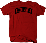 American Sniper Military Army Ranger Seal Special Forces