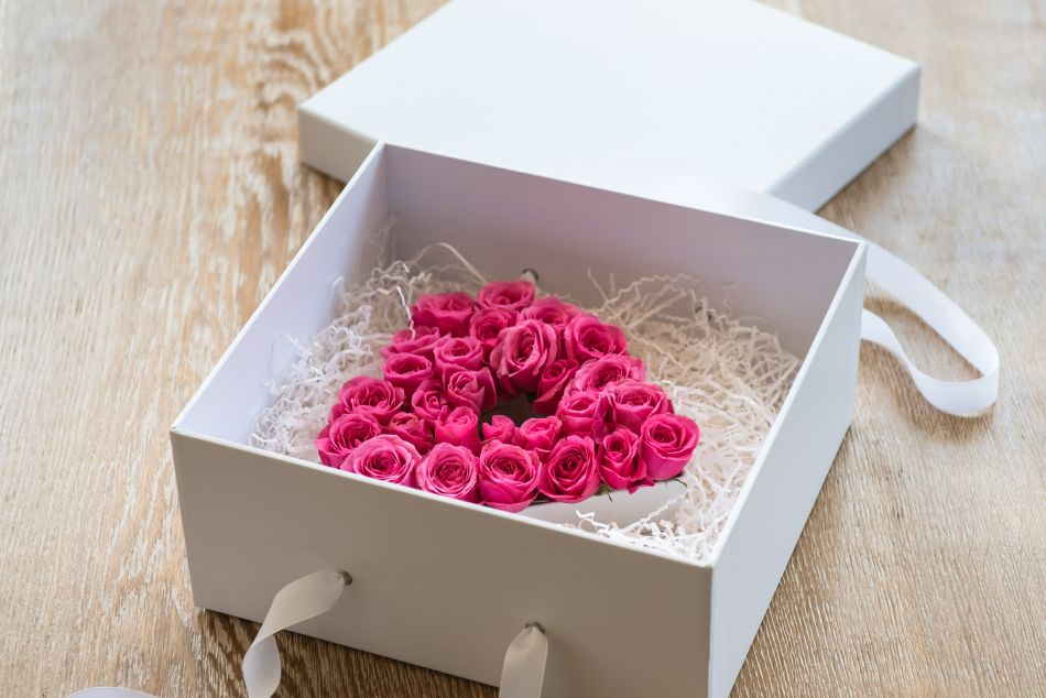 Buying Wholesale Wedding Favours
