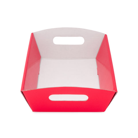 Hamper Trays