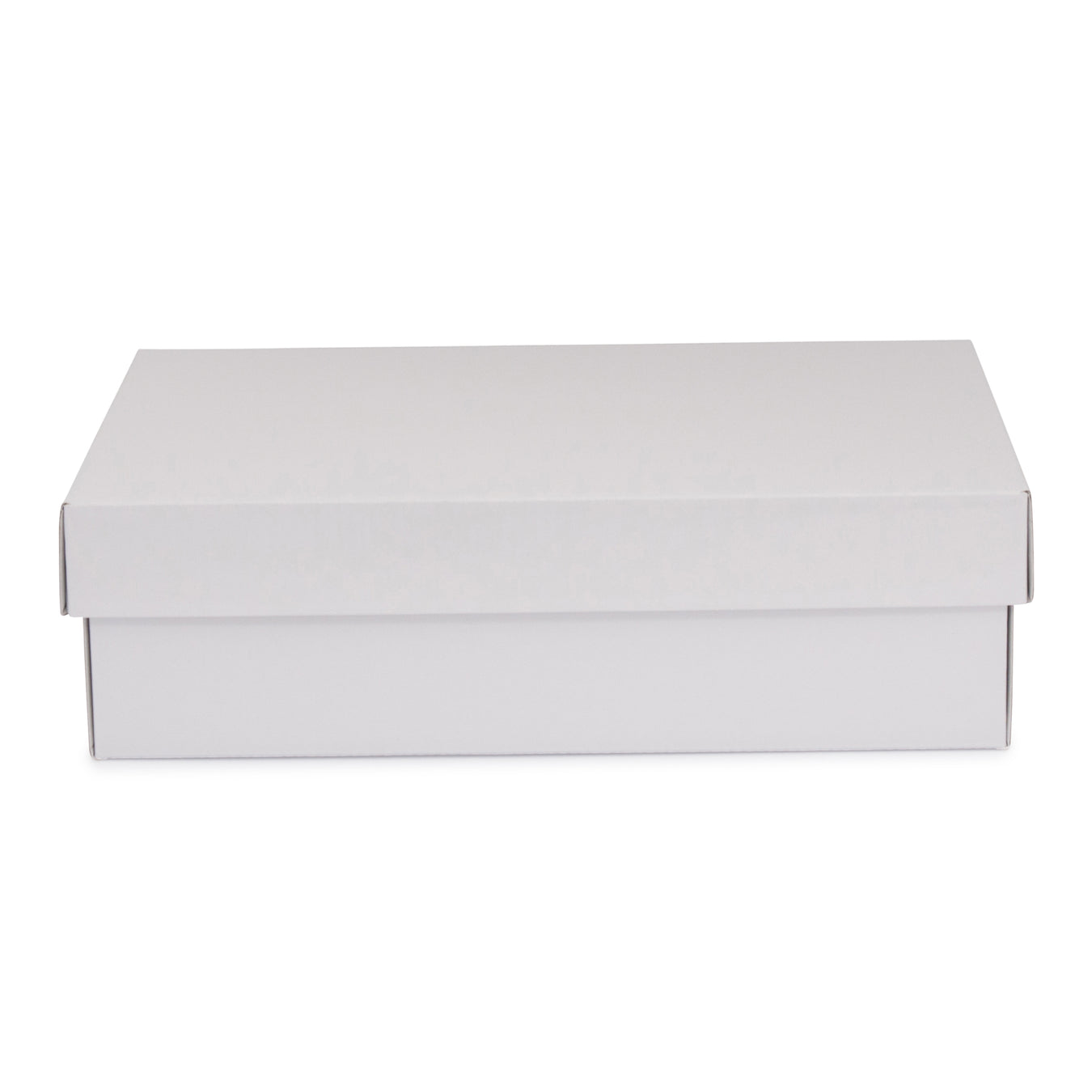 Rectangle Hamper Boxes