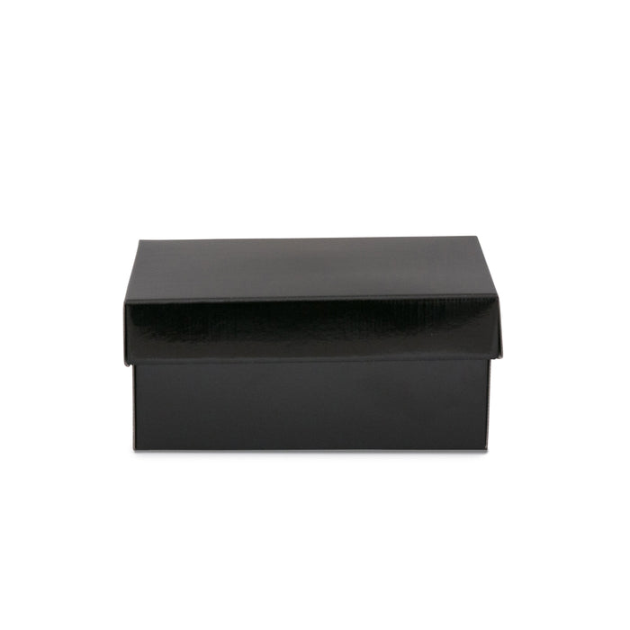 Goblet Box - Black