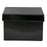 Large Gift Box - Black