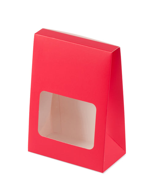 Lemnos Grab Box 2 - Red