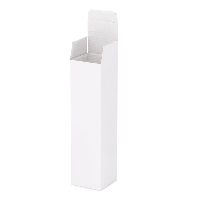 Single Wine Box - White - Sample