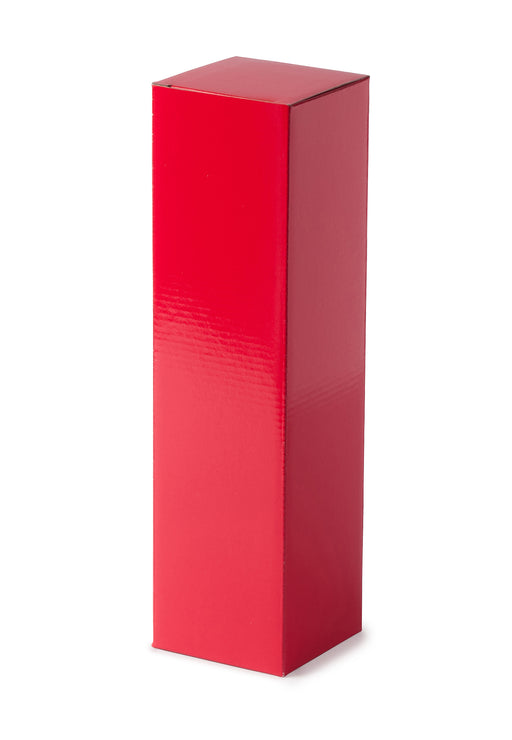 Single Wine Box - Red