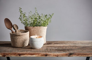 Beautiful New Products from St. Eval
