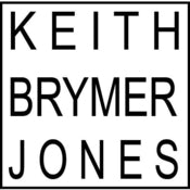 Keith Brymer-Jones