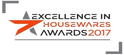 Excellence in Housewares Awards 2017