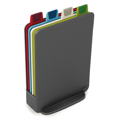 Joseph Joseph Mini Index Chopping Boards