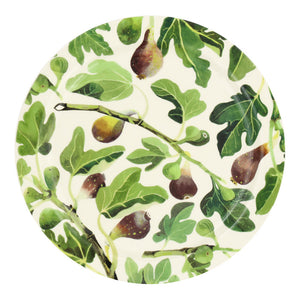 Emma Bridgewater Figs Serving Plate