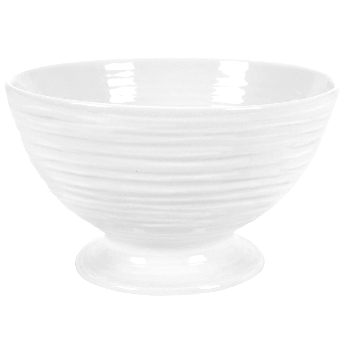 Sophie Conran Small Footed Bowl