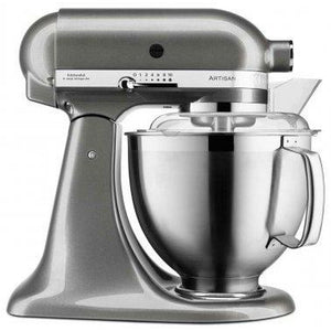 KitchenAid 185 Artisan Stand Mixer - All Colours