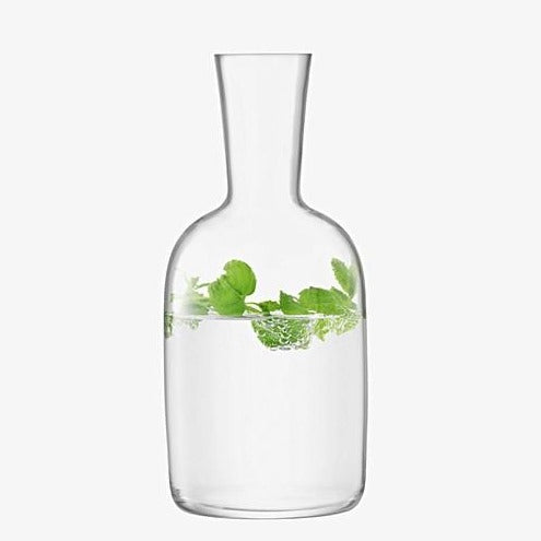 LSA Borough 1.1l Water Carafe