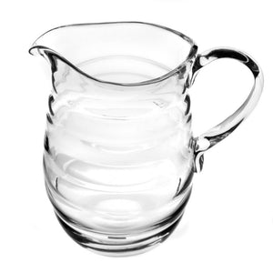 Sophie Conran Large Glass Jug
