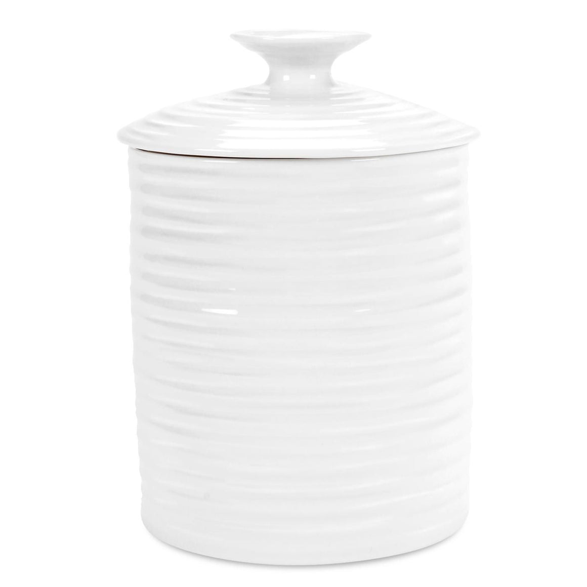 Sophie Conran Medium Storage Jar