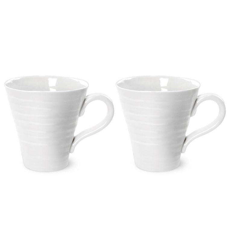 Sophie Conran Set of 2 Solo Mugs