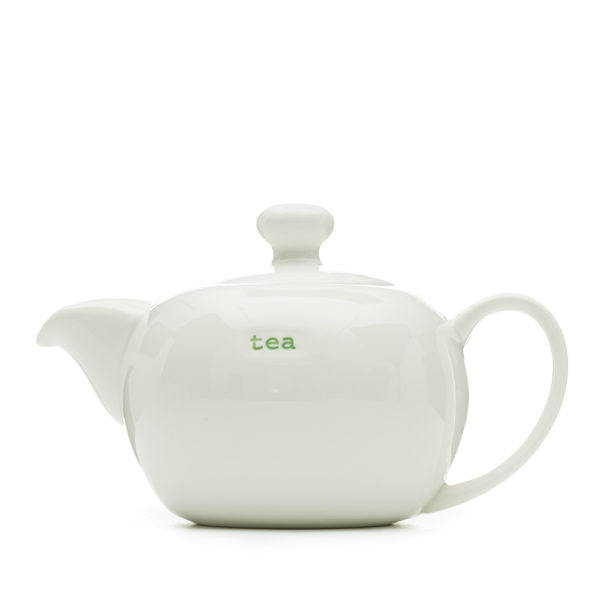 Keith Brymer Small Teapot