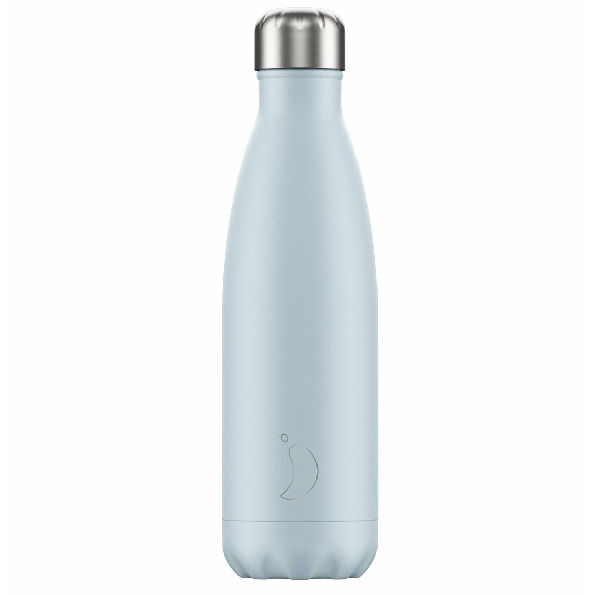 Chilly's Blush Edition 500ml Bottle - All Colours