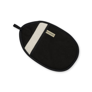 Le Creuset Oval Pot Holder - All Colours