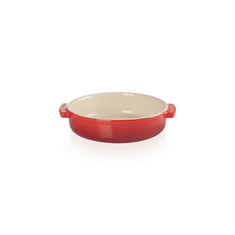 Le Creuset Stoneware Tapas Dish - All Colours
