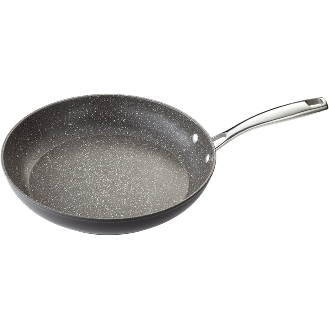 Stellar Rocktanium Non-Stick Frying Pan - All Sizes