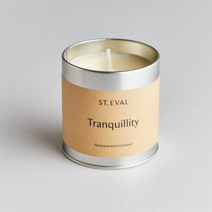 St. Eval Tranquillity Collection