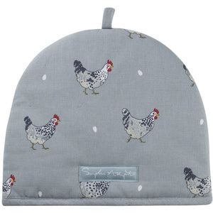 Sophie Allport Chicken Tea Cosy